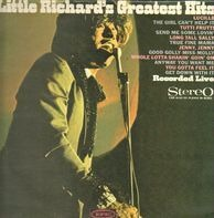 Little Richard - Little Richard's Greatest Hits