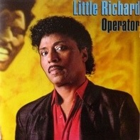 Little Richard - Operator