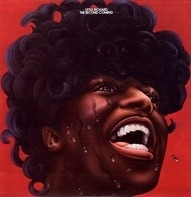 Little Richard - The Second Coming