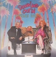 Little Richard / David Lee Roth / a. o. - Down And Out In Beverly Hills