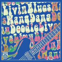 Livin' Blues - Wang Dang Doodle Live