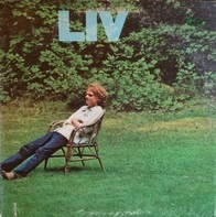 Livingston Taylor - Liv