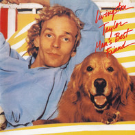 Livingston Taylor - Man's Best Friend
