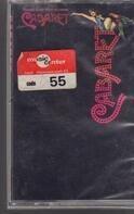 Liza Minnelli /  Joel Grey a.o. - Cabaret (Original Sound Track Recording)