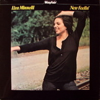 Liza Minnelli - New Feelin'