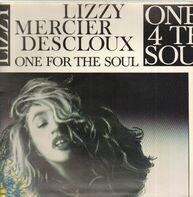 Lizzy Mercier Descloux - One for the Soul