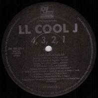 LL Cool J - 4,3,2,1