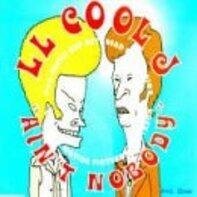 LL Cool J - Ain't Nobody