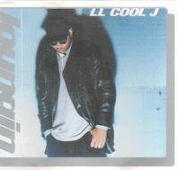 LL Cool J - Loungin'