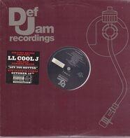 LL Cool J - Luv U Better