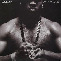 LL Cool J - Mama Said Knock You Out