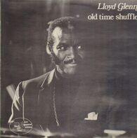 Lloyd Glenn - Old Time Shuffle