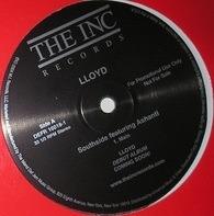 Lloyd Polite, Ashanti - Southside
