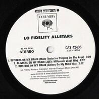 Lo Fidelity Allstars, Lo-Fidelity Allstars - Blisters On My Brain