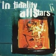 Lo-Fidelity Allstars - Kool Rok Bass