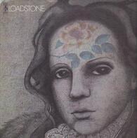Loadstone - Loadstone