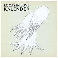 locas in love - Kalender