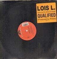 Lois L. - Qualified