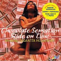 Loleatta Holloway - Chocolate Sensation / Ride On Time