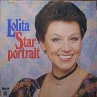 Lolita - Starportrait