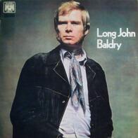Long John Baldry - Long John Baldry