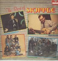 Lonnie Donegan, Ken Colyer, Leinemann - The Best of Skiffle