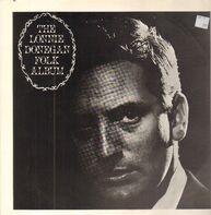 Lonnie Donegan - Folk Album