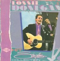 Lonnie Donegan - The Hit Singles Collection