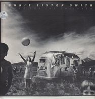 Lonnie Liston Smith - A Song for the Children