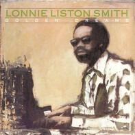 Lonnie Liston Smith - Golden dreams
