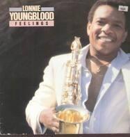 Lonnie Youngblood - Feelings
