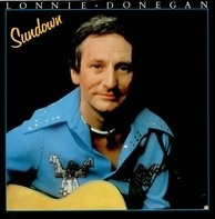 Lonnie Donegan - Sundown