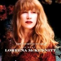 LOREENA MCKENNITT - JOURNEY SO FAR -BEST OF