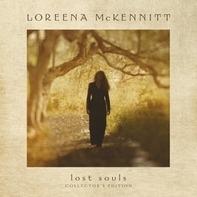 Loreena Mckennitt - Lost Souls -Box Set-