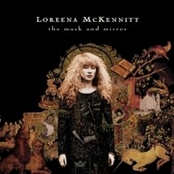 Loreena Mckennitt - Mask & Mirror