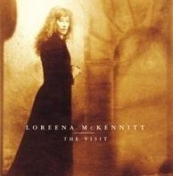 Loreena Mckennitt - Visit