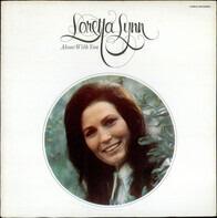 Loretta Lynn - Alone with You