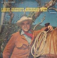 Lorne Greene - Lorne Greene's American West
