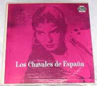 Los Chavales De España - Los Chavales de Espana