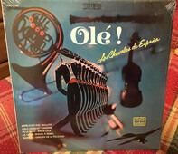 Los Chavales De España - Ole!
