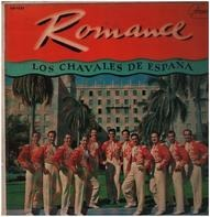 Los Chavales De España - Romance