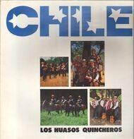 Los Huasos Quincheros - Chile