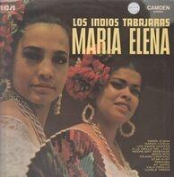 Los Indios Tabajaras - Maria Elena