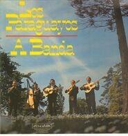 Los Paraguayos - A Banda