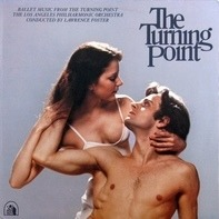 Los Angeles Philharmonic Orchestra - The Turning Point
