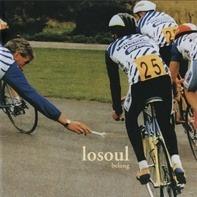 Losoul - Belong