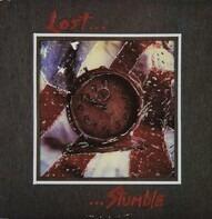 Lost - Stumble