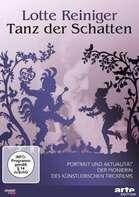 Lotte Reiniger - Lotte Reiniger - Tanz der Schatten