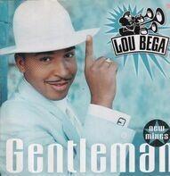 Lou Bega - Gentleman (New Mixes)