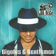 Lou Bega - Gigolos & Gentlemen